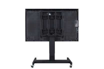 Digitale tafel 65'' FHD/ 6 point